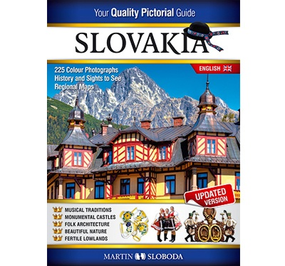 Slovakia Classic Series