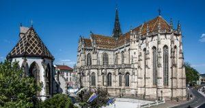 Best of Slovakia Tour - Kosice