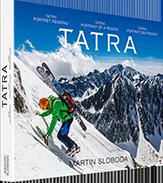 Buch Hohe Tatra
