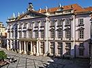 4. Le Palais Primatial