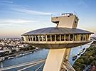 8. Le pont SNP