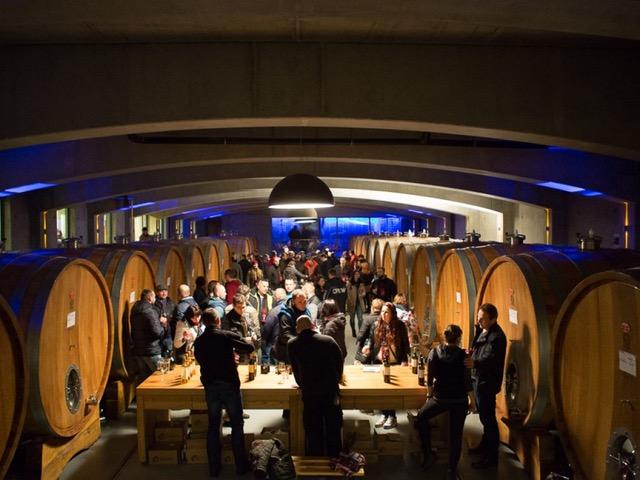 Wines of Slovakia Elesko