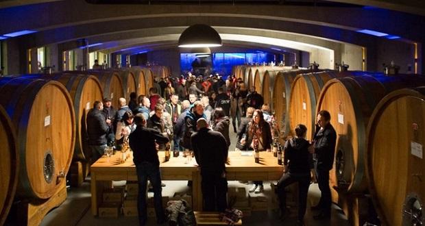 Bratislava best guides - wine tours