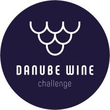 Danube Wine