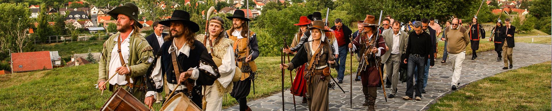 Bratislava Themenabend